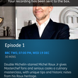 Hands-on: YouView Remote Record iOS App review (Dec 2012) - photo 7