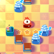 Pudding Monsters: The new game from Cut The Rope creator hits for iPhone and iPad - photo 3