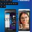 BlackBerry L-Series BB10 phone to be BlackBerry Z10 and come in white too - photo 2