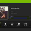 Spotify comes to Roku, finally - photo 5