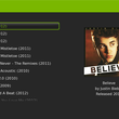 Spotify comes to Roku, finally - photo 7
