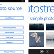 APP OF THE DAY: Photostream review (Windows Phone 8) - photo 1