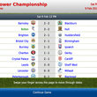 APP OF THE DAY: Football Manager Handheld 2013 review (iPhone, iPod touch, iPad, Android) - photo 16
