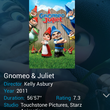 APP OF THE DAY: Archos Video Player review (Android) - photo 5