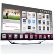 LG unveils CES 2013 Smart TV range, featuring NFC sharing - photo 4