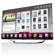 LG unveils CES 2013 Smart TV range, featuring NFC sharing - photo 5