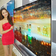 LG 55-inch OLED TV (55EM9700) finally goes on sale in Korea - photo 3