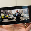 Sony Xperia Z 5-inch Android superphone official, we go hands-on - photo 23