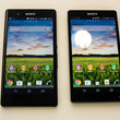 Sony Xperia Z 5-inch Android superphone official, we go hands-on - photo 29