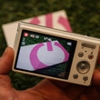 Panasonic Lumix DMC-XS1 is small and cute, we go hands-on - photo 6