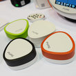 Pure expands Jongo range with wireless speaker and adapter - photo 2