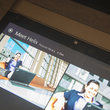 Lenovo ThinkPad Helix pictures and hands-on - photo 7