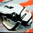 Mad Catz GameSmart universal mice, headset and controller pictures and hands-on - photo 1