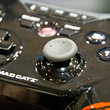 Mad Catz GameSmart universal mice, headset and controller pictures and hands-on - photo 12