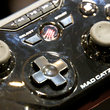 Mad Catz GameSmart universal mice, headset and controller pictures and hands-on - photo 13