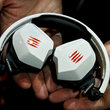 Mad Catz GameSmart universal mice, headset and controller pictures and hands-on - photo 9