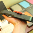 Asus Nexus 7 dock announced, £24.99, coming soon, we go hands-on - photo 4