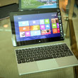 Asus VivoTab ME400: The Win 8 tablet that hopes to replicate Nexus 7 success - photo 15