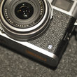 Fujifilm X100S pictures and hands-on - photo 7