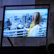 Samsung S9 85-inch 4K UHDTV pictures and eyes-on - photo 7