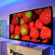 Panasonic's 2013 TV ranges announced. 16 plasmas and 16 LCDs - photo 1