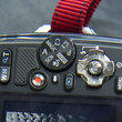 Olympus Tough TG-2 waterproof compact camera pictures and hands-on - photo 6