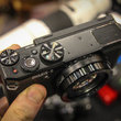 Pentax MX-1 pictures and hands-on - photo 15