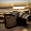 Pentax MX-1 pictures and hands-on - photo 20