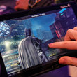 Qualcomm Snapdragon 800 prototype tablet pictures and hands-on - photo 3