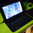 Razer Edge pictures and hands-on - photo 3
