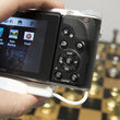 Samsung NX300 pictures and hands-on - photo 5