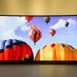 Samsung and LG fight for world's first curved OLED screen title   - photo 4