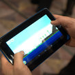 Acer B1-A71 pictures and hands-on - photo 8