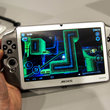 Archos Gamepad pictures and hands-on - photo 1
