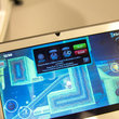 Archos Gamepad pictures and hands-on - photo 5