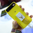 ZTE Grand S pictures and hands-on - photo 4