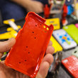 Smallworks iPhone Brickcase lets you turn your iPhone into a helicopter - photo 4