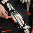 Lego Mindstorms EV3 pictures and hands-on - photo 10