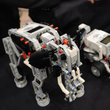Lego Mindstorms EV3 pictures and hands-on - photo 17