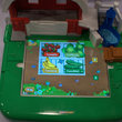Fisher-Price Little People Apptivity case and Barnyard pictures and hands-on - photo 11