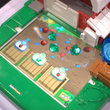 Fisher-Price Little People Apptivity case and Barnyard pictures and hands-on - photo 2