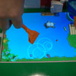 Fisher-Price Little People Apptivity case and Barnyard pictures and hands-on - photo 7