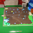 Fisher-Price Little People Apptivity case and Barnyard pictures and hands-on - photo 8