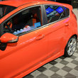 2014 Ford Fiesta ST pictures and eyes-on - photo 3