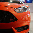 2014 Ford Fiesta ST pictures and eyes-on - photo 8