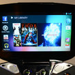 Nvidia Project Shield pictures and hands-on - photo 13