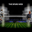 APP OF THE DAY: The Spurs Web review (iPad and iPhone) - photo 1