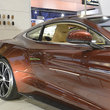 Aston Martin Vanquish 2014 pictures and eyes-on - photo 5