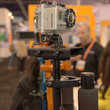 Glidecam XR-500 camera stabiliser pictures and hands-on - photo 16