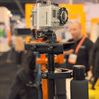 Glidecam XR-500 camera stabiliser pictures and hands-on - photo 4
